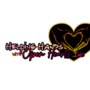 Helping Hands with Open Hearts Inc