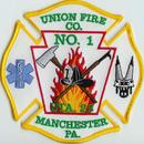 Union Fire Co. No. 1