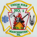 Union Fire Co. No. 1