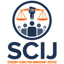 Student Clinic for Immigrant Justice