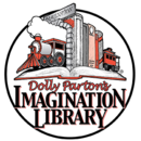Imagination Library - St. Clair County