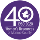 Women's Resources of Monroe County, Inc.