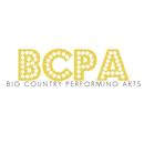 Big Country Performing Arts