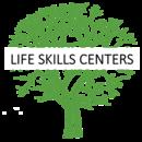 Life Skills Centers, Inc.