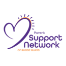 Parent Support Network of RI