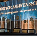 Justice Assistance