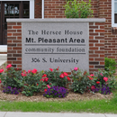 Mt. Pleasant Area Community Foundation