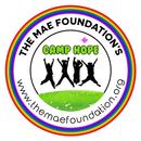 The MAE Foundation