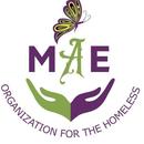 Mãe Organization, Inc