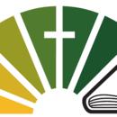 St. Patrick Academy