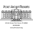 Port Huron Museums