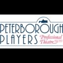 Peterborough Players
