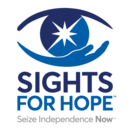 Sights for Hope - Formerly Center for Vision Loss
