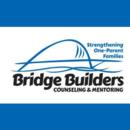 Bridge Builders Counseling & Mentoring
