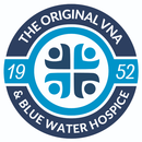 Visiting Nurse Association & Blue Water Hospice