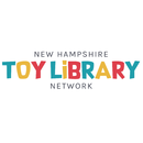 NH Toy Library Network, Inc.