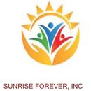 SunRise Forever, Inc