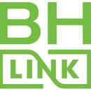 BH Link