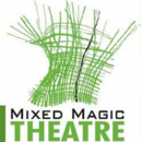 Mixed Magic Theatre