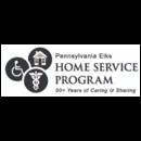 Pennsylvania Elks Major Projects Inc