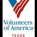 Volunteers of America Texas