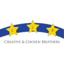 Creative and Chosen Brothers