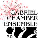 Gabriel Chamber Ensemble