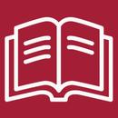 Academics - Division of Arts