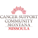Cancer Support Community Missoula