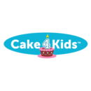 Cake4Kids Treasure Valley Idaho