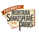 Friends of Montana Shakespeare in the Parks