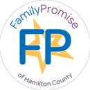 Family Promise of Hamilton County