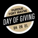 PFW Scholarship Fund