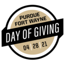 Purdue Fort Wayne Athletics Strategic Initiative