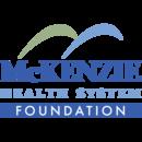 McKenzie Health System Foundation