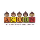Acorn School Inc