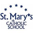 Saint Mary School, Sycamore - Guardian Angel Fund