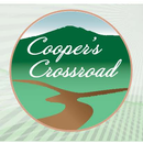 Cooper's Crossroad