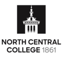 Annual Giving: North Central College Fund