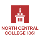 Other NC Programs & Projects