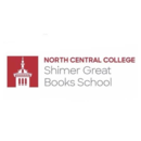 Shimer School of Great Books at North Central College
