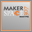 Maker Space 307
