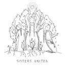 Sisters United MT