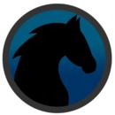 Helena Horse Rescue