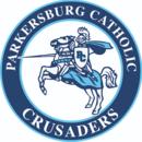 Parkersburg Catholic Elementary School