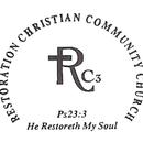 Restoration Christian Community Church