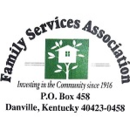 Family Services Association of Boyle County, Inc