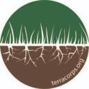 TerraCorps
