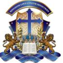Love Center Deliverance Ministry/Kingdom Love Center  Ministries