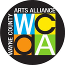Wayne County Arts Alliance